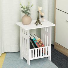 bedroomstoragecabinet, storagerack, Modern, magazinecabinet