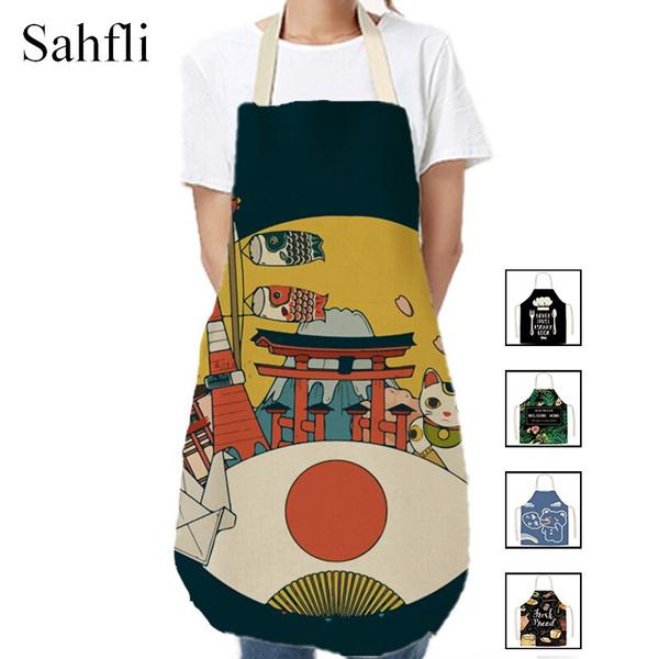 apron, cookingapron, Tool, apronsformen
