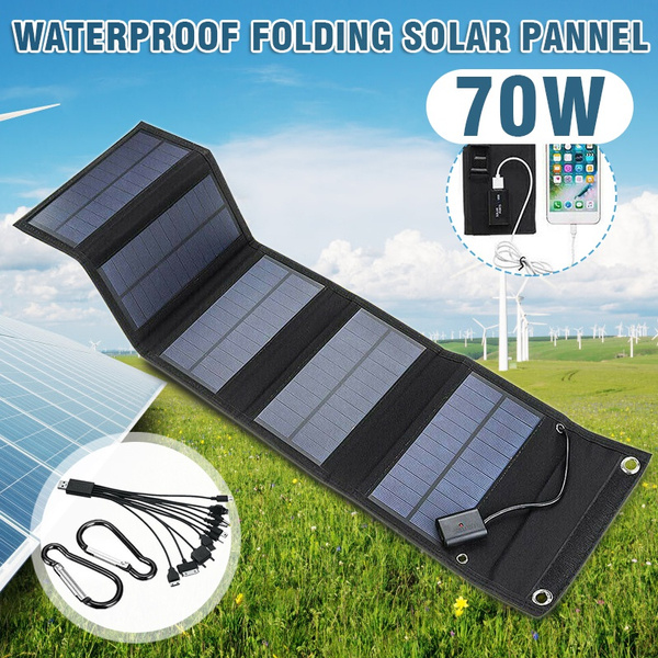 solarphonecharger, portablesolarpanel, solarpanelboatpower, foldablesolarpanel