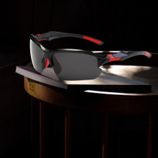 Fashion, Bicycle, Sunglasses, UV Protection Sunglasses