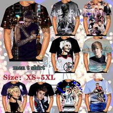 , Funny, Fashion, Justin