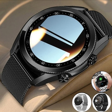 heartrate, samsungwatch, Samsung, fitnesstracker