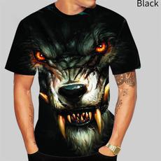 Hip Hop, Mens T Shirt, Funny T Shirt, Shirt