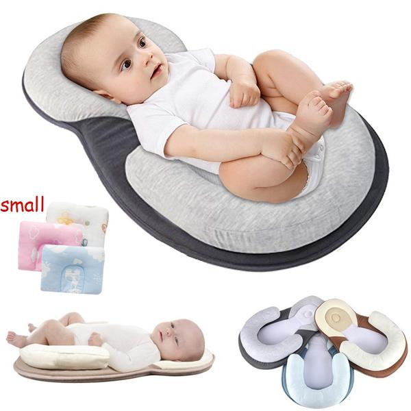 babypillowforflathead, stereotypespillow, babypositionerpillow, babysleepingpillowbed