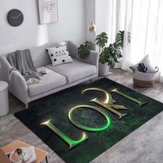 doormat, americantvserie, living room, playmat