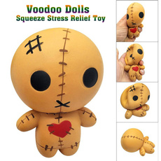 ghost, Kawaii, Toy, doll