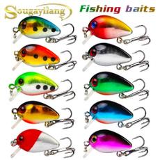 fishinghardbaitslure, Fishing Lure, Winter, Ice