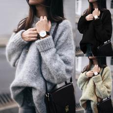 Fleece, Fashion, Winter, Elastic
