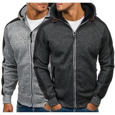 Fashion, men fashion, coatsampjacket, zippers