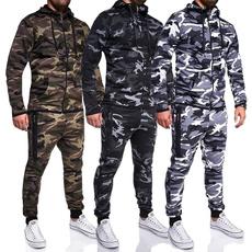 sportjacket, mentracksuit, mensportcoat, pants