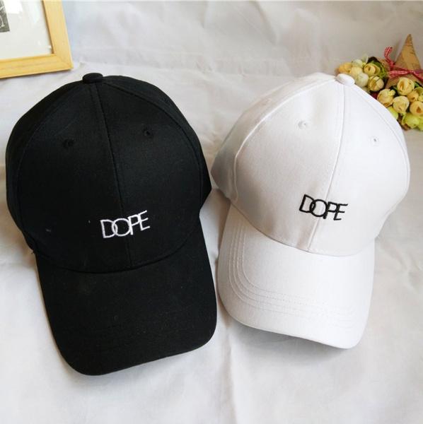 Fashion, Womens hat, Cap, coating