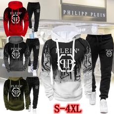 3D hoodies, Fashion, pullover hoodie, mensset