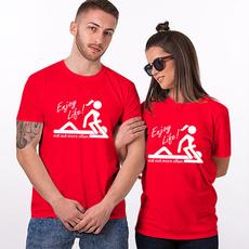 Funny, Fashion, #fashion #tshirt, roundnecktshirt