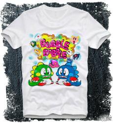 Fashion, Cotton, #fashion #tshirt, arcade