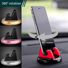 standholder, universalcarphoneholder, Gps, carphoneholder360