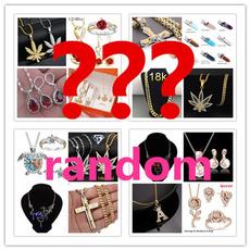 Box, Fashion, premium, Jewelry