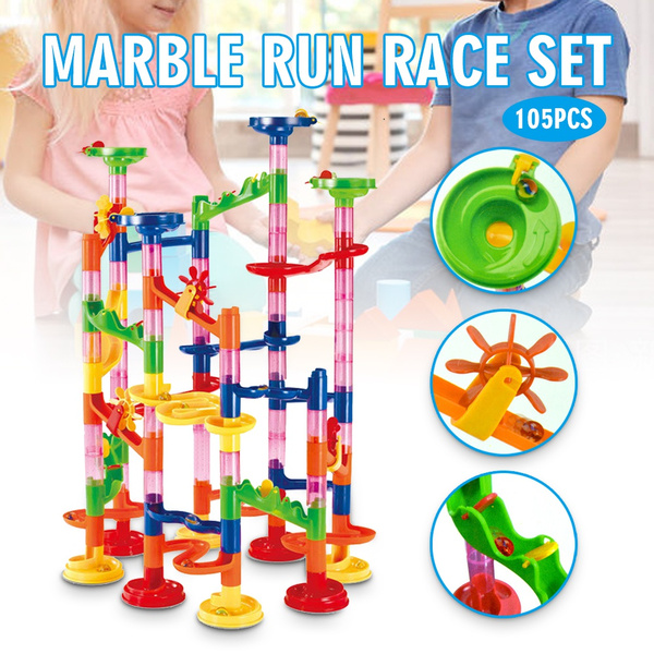 Toy, toytrack, diyconstruction, buildingblockstoy