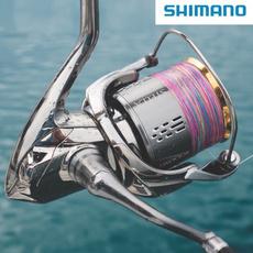 spinningreel, Fishing Lure, fishingaccessorie, shimano