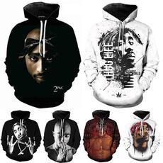 hoodiesformen, Fashion, Winter, 3D hoodies