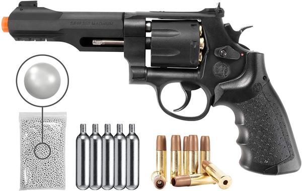 caliber, buundlemetal, blowback, tinpainting