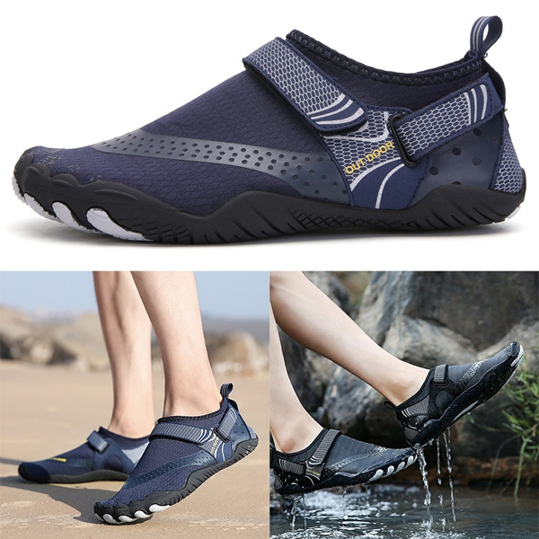 Shoes, beach shoes, Sneakers, Outdoor