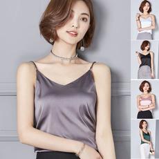 vesttop, Women, Vest, Fashion