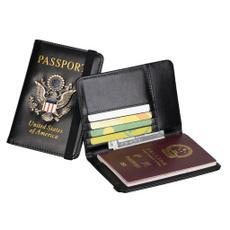 case, passportcaseholder, rfidpassportwallet, portefeuillepasseport