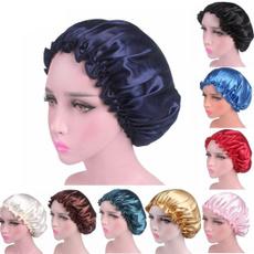 hair, Head, Fashion, satinhat