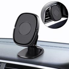 magneticmobilephonebracket, mobilephonebracket, carequipmentholder, Phone
