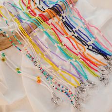 glasseschainforwomen, Мода, Chain, Маски