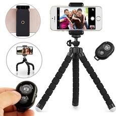 gopro accessories, gopromountsadapter, Iphone 4, Camera