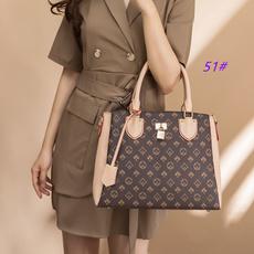 Shoulder Bags, womensfashionbag, girlshoulderbag, leather
