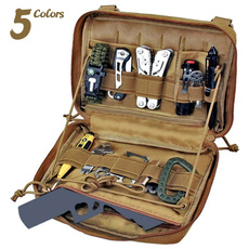 Outdoor, Hunting, camping, Cover