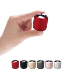 Mini, IPhone Accessories, iphone 5, Wireless Speakers