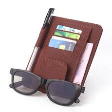 Box, Fashion, eye, Sunglasses