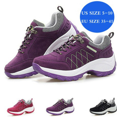 casual shoes, Sneakers, shoes for womens, Hiking