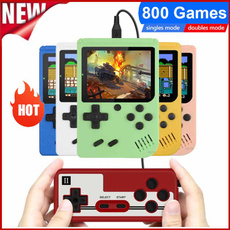 Video Games, pspgameconsole, Gifts, kinderspielzeug