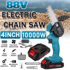 batteryelectricdrill, Electric, Gardening Tools, Mini