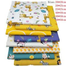 handmadefabric, Cotton fabric, Sewing, Fabric