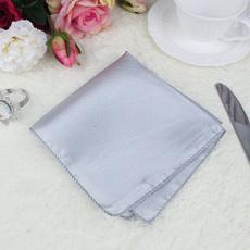Home & Kitchen, dinnertabledecal, tabledecor, napkin