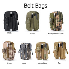 tactical military backpack, Outdoor, camping, Hiking