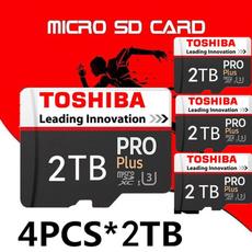 tfcard, Capacity, usb, cameracard