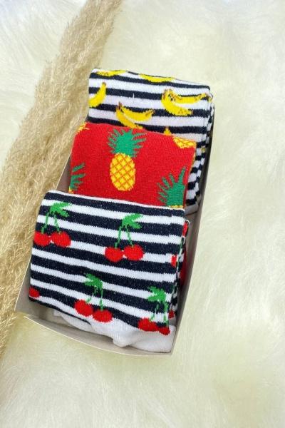mens socks, Socks, Colorful, Socks & Tights