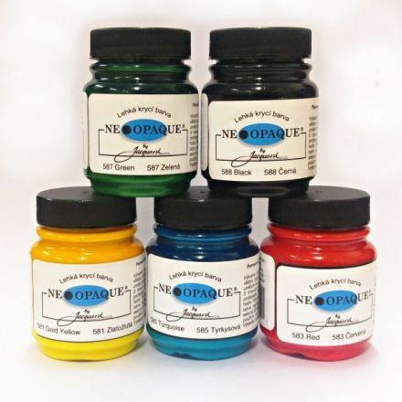 silkpaintspaint, silksilktextile, textilespaint, paintsforsilk
