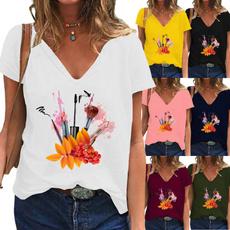 blouse, Fashion, fashion women, Plus Size