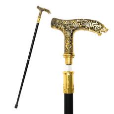 skullstick, cosplaystick, Elegant, Vintage