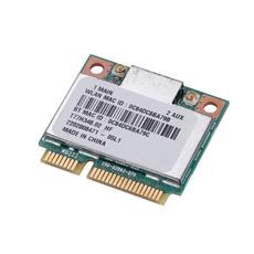 dualbandlanwireles, Laptop, Bluetooth, ar5b22