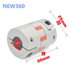 jawspidercoupling, plumcoupling, flexibleplumshaftcoupler, motorconnector