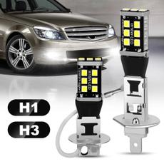 foglamp, drivinglight, led, carheadlight