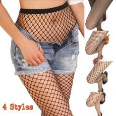 sexypantyhose, Fashion, womens stockings, Fish Net